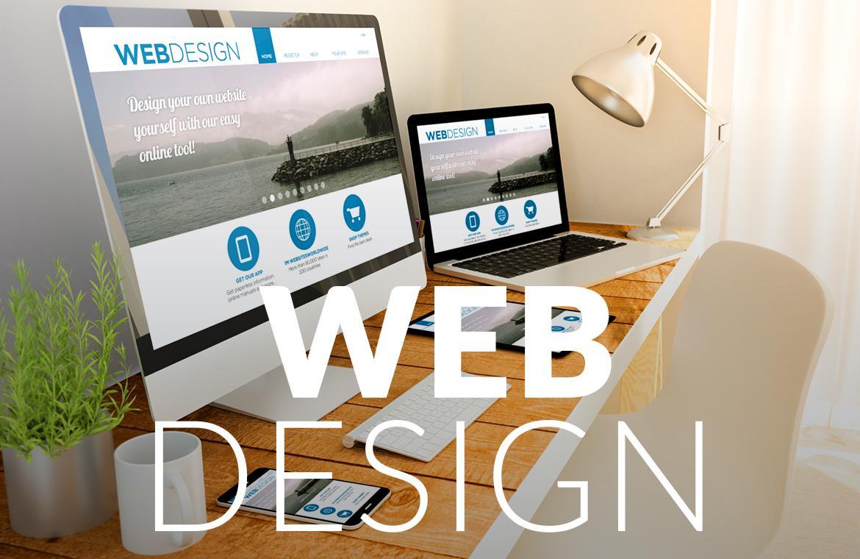 Best Method to Developed Websites