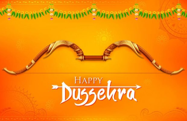 Dussehra-One of the Biggest Festivals in India