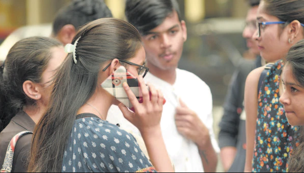Mobile number portability rules are changing from Today