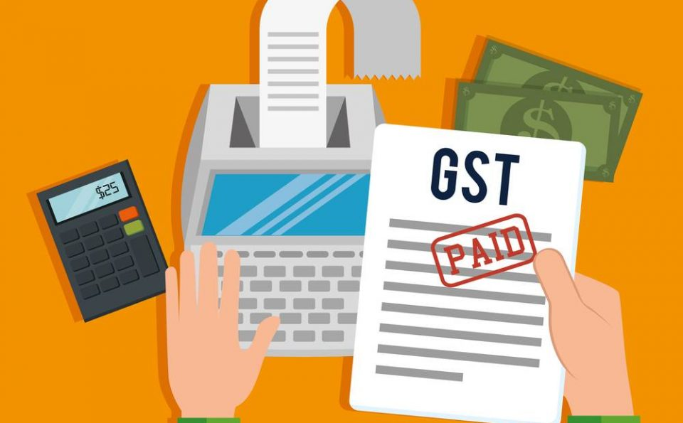 Changes to GSTR-3B Return Due Date