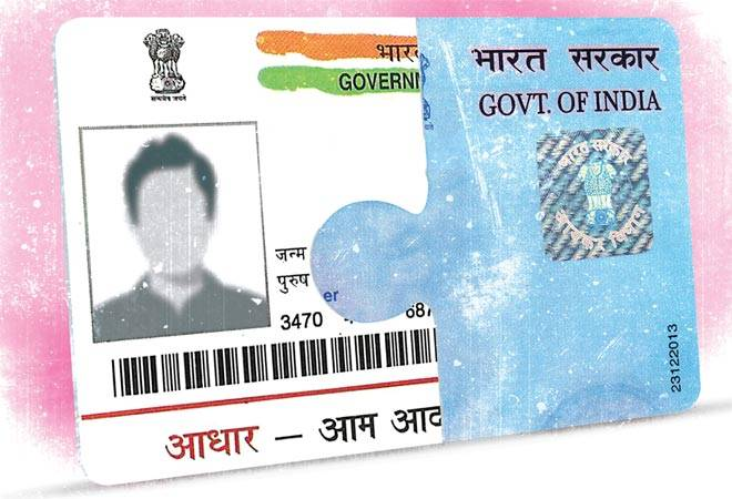 20% TDS if employee doesn't share PAN or Aadhaar: I-T department