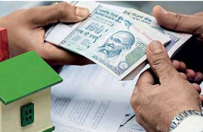 Have EMIs to pay? WAIVER relief for home loan, auto loan takers! No need to pay for 3 months