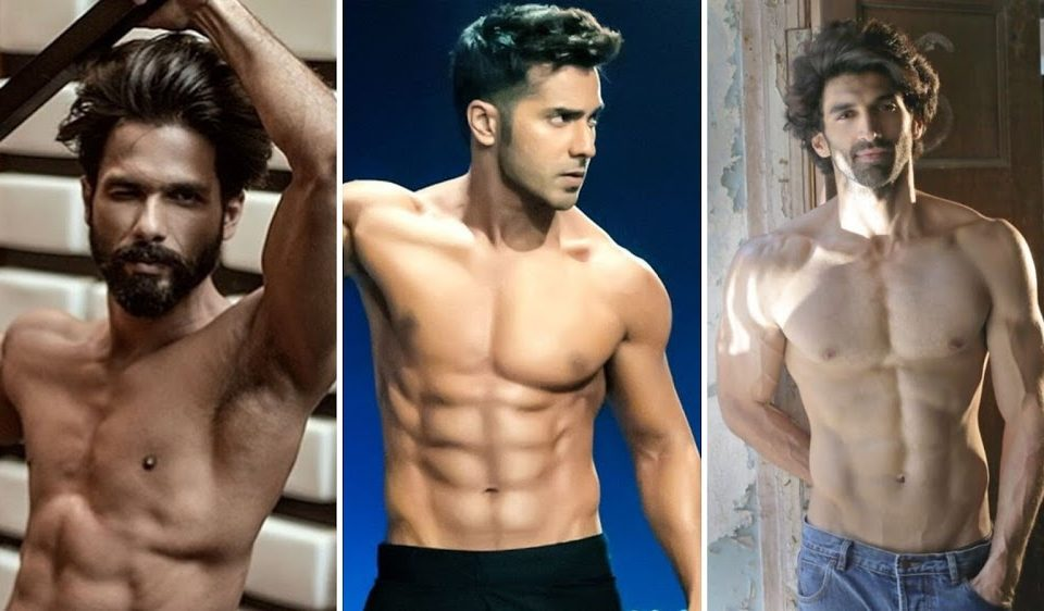 Work On That Flab Like A Celebrity – 5 Gyms In Mumbai That Bollywood Loves