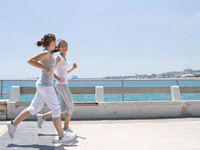 Fitness for Health Information